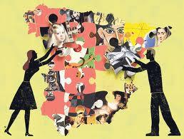 Reflexión sobre la identidad nacional