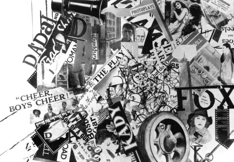 ¿Qué es la Posmodernidad? Apuntes sobre la lógica socio-cultural dominante del capitalismo tardío